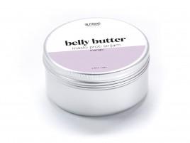 Butters Belly maslo proti strijam, 250 ml