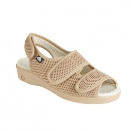 Sandal 213 Diane