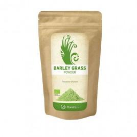 PlanetBIO, ječmenova trava v prahu, 100 g