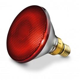Beurer infrardeča žarnica 150 W