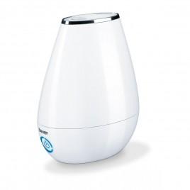 Beurer LB 37 bel ultrazvočni vlažilnik zraka