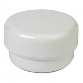 Plastični lonček, 5 ml