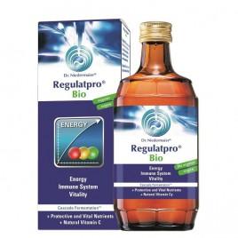 Dr. Niedermaier, Regulatpro Bio, 350 ml