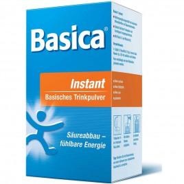 Basica, instant sadni napitek, 300 g