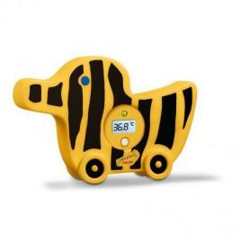 Otroški termometer za v kad JBY 08 Beurer