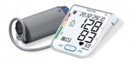 Beurer BM 77 merilnik krvnega tlaka