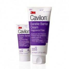 Zaščitna krema Cavilon, 28 g