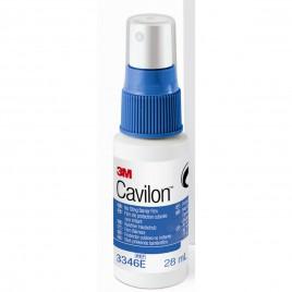 Pršilo Cavilon, 28 ml