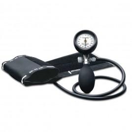 Merilnik krvnega tlaka na pero DS54