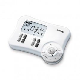 Elektro stimulator Tens EM 80 Beurer
