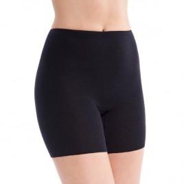 Ženske termične hlače Medima 1076 - črne