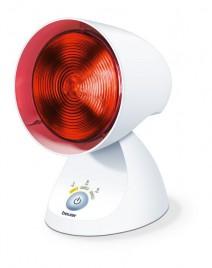 Beurer IL 35 infrardeča luč