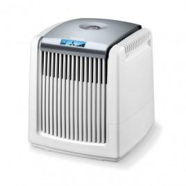 Beurer LW 220 beli vlažilnik/čistilnik zraka