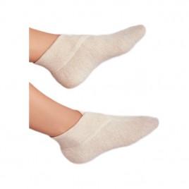 Nočne nogavice Medima 390