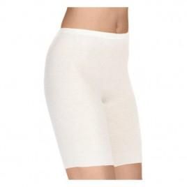 Ženske termične hlače Medima 1077