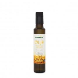 Moleum, olje pšeničnih kalčkov, 250 ml