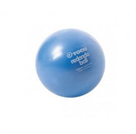 Žoga Redondo Togu mehka modra 22 cm