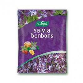 Bonboni Salvia A. Vogel, 75 g
