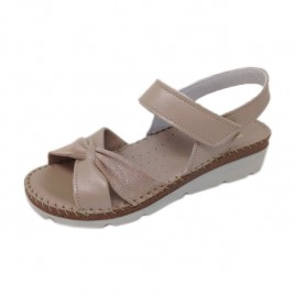 Ženski sandal art.80-2113