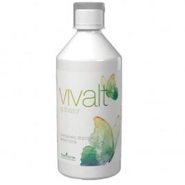 Pharmalife Research, vivalt activator aktivni tonik, 500 ml - 2 + 1 GRATIS