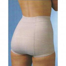Kilne hlačke ženske 66033