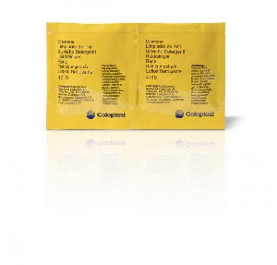 Čistilni robčki Comfeel 4715, 30 kom