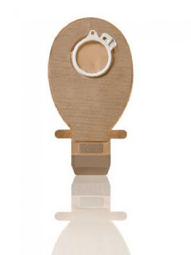 Odprte vrečke za oskrbo ileostome Sensura Kklik K2D 50mm max 103650, 30 kom