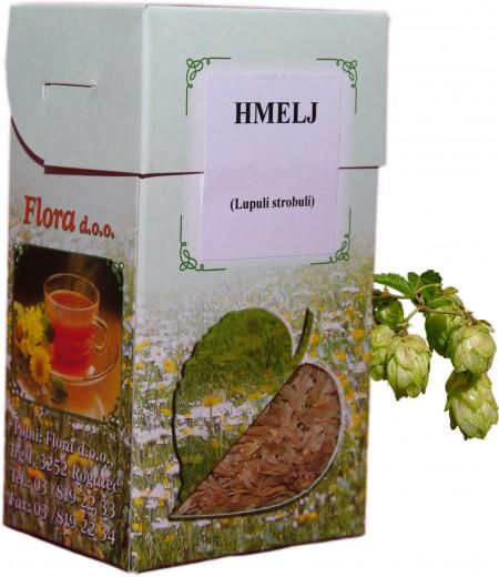 Čaj Hmelj, 30 g