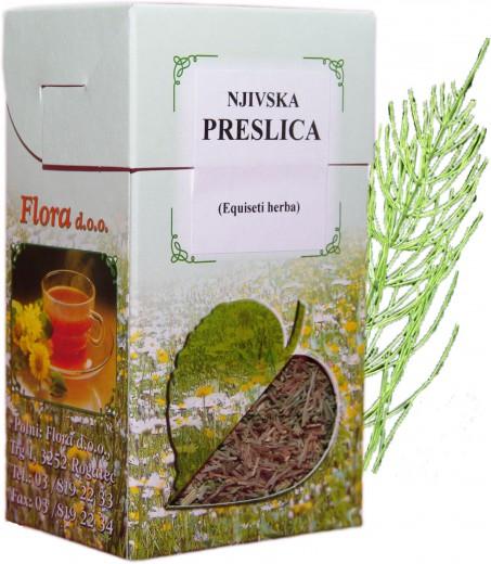 Čaj Preslica, 50 g