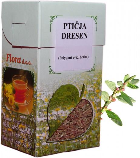 Čaj Ptičja dresen, 50 g
