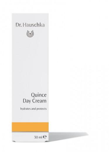 Kutinova dnevna krema Dr. Hauschka, 30 ml
