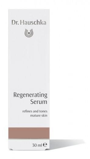 Regenerativni serum Dr. Hauschka, 30 ml