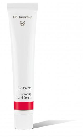 Krema za roke Dr. Hauschka, 50 ml