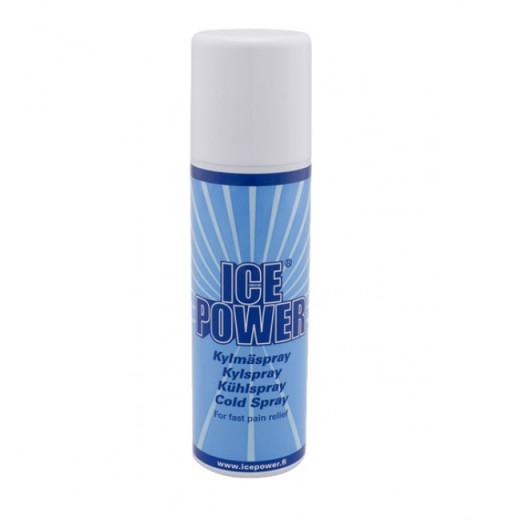 Ice Power hladilni sprej, 200 ml