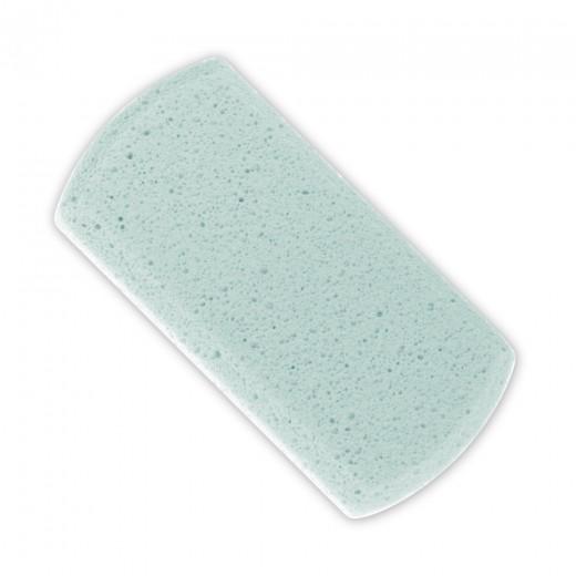 Kamen za odstranjevanje trde kože MED