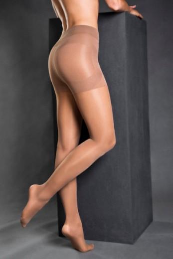 Maxis Relax 70 DEN hlačne nogavice