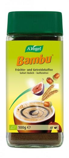 Instant napitek Bambu, 100 g