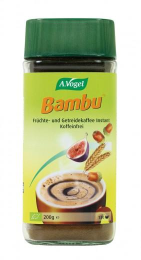 Instant napitek Bambu, 200 g