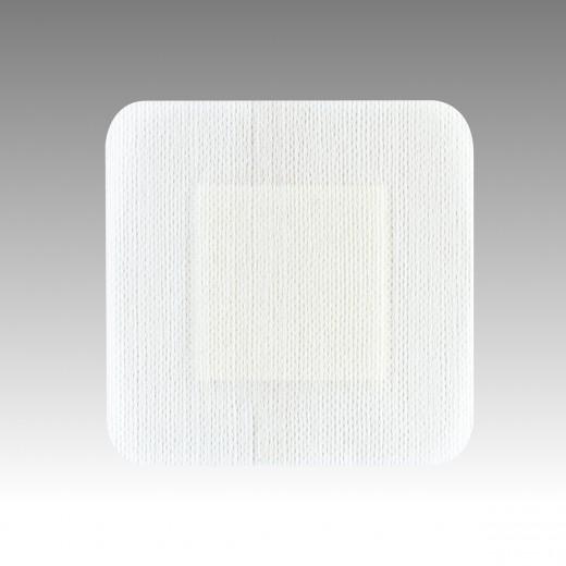 3M Medipore obliž 10 cm x 10 cm
