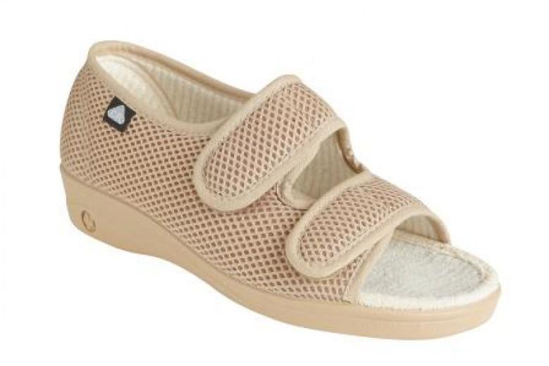 Sandal 213 NEW Diane