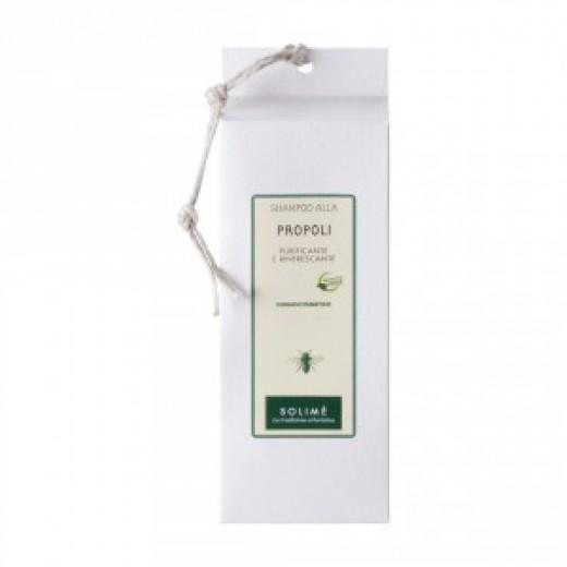 Šampon Propolis Solime, 200 ml