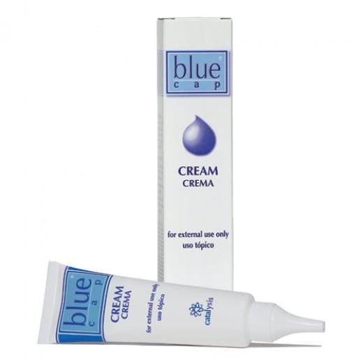 Blue Cap krema, 50 g