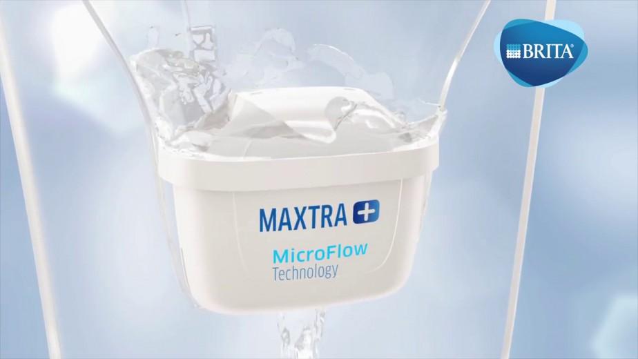 Brita filter Maxtra A3