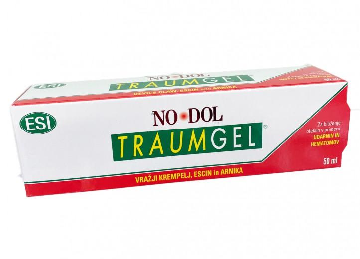 Nodol Traumgel-50 ml