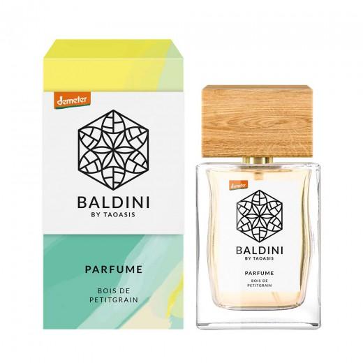 BIO parfum Bois de petitgrain 30ml