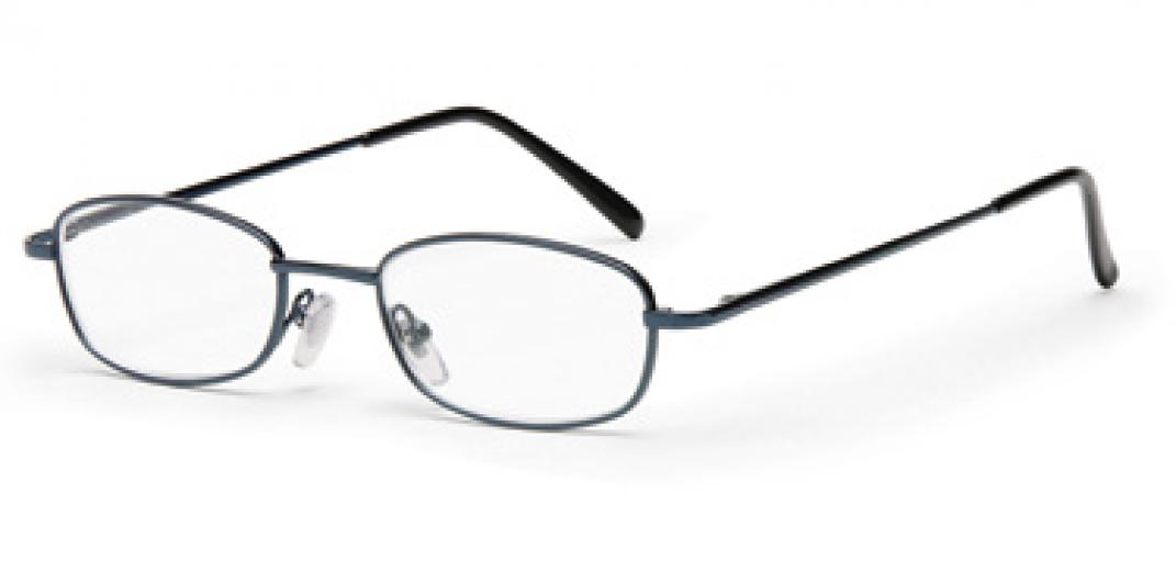 Bralna očala New York