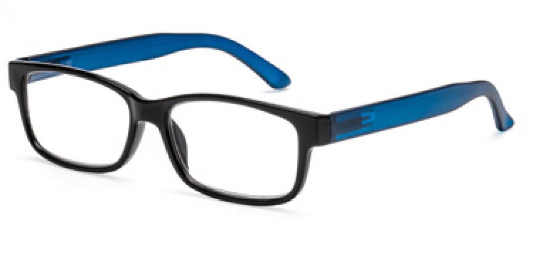 Bralna očala Oslo
