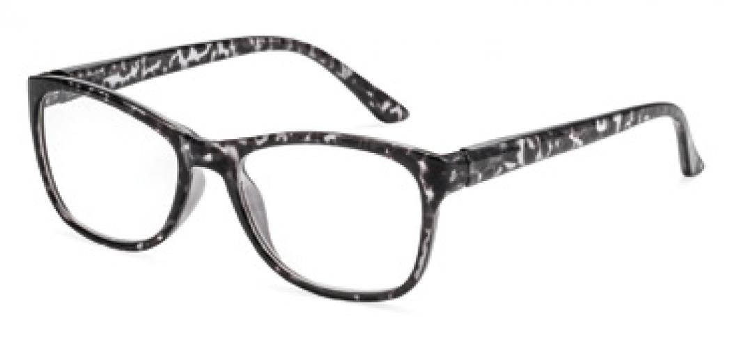 Bralna očala Tokio