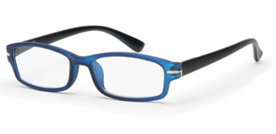 Bralna očala Sydney