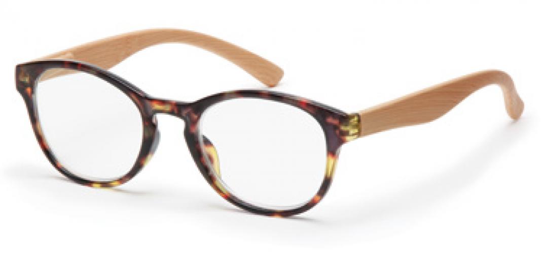 Bralna očala Amsterdam